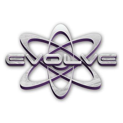evolve 2